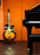 Ωδείο Πύλου - Σχολή Χορού - Μουσική - Recording studio - Πύλος - Piano Guitar