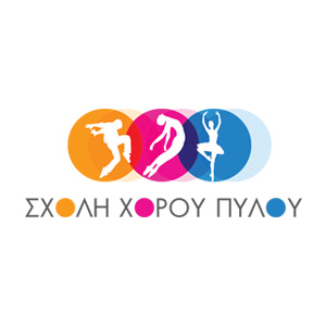 Σχολή Χορού Πύλου - Dance School Pylos logo