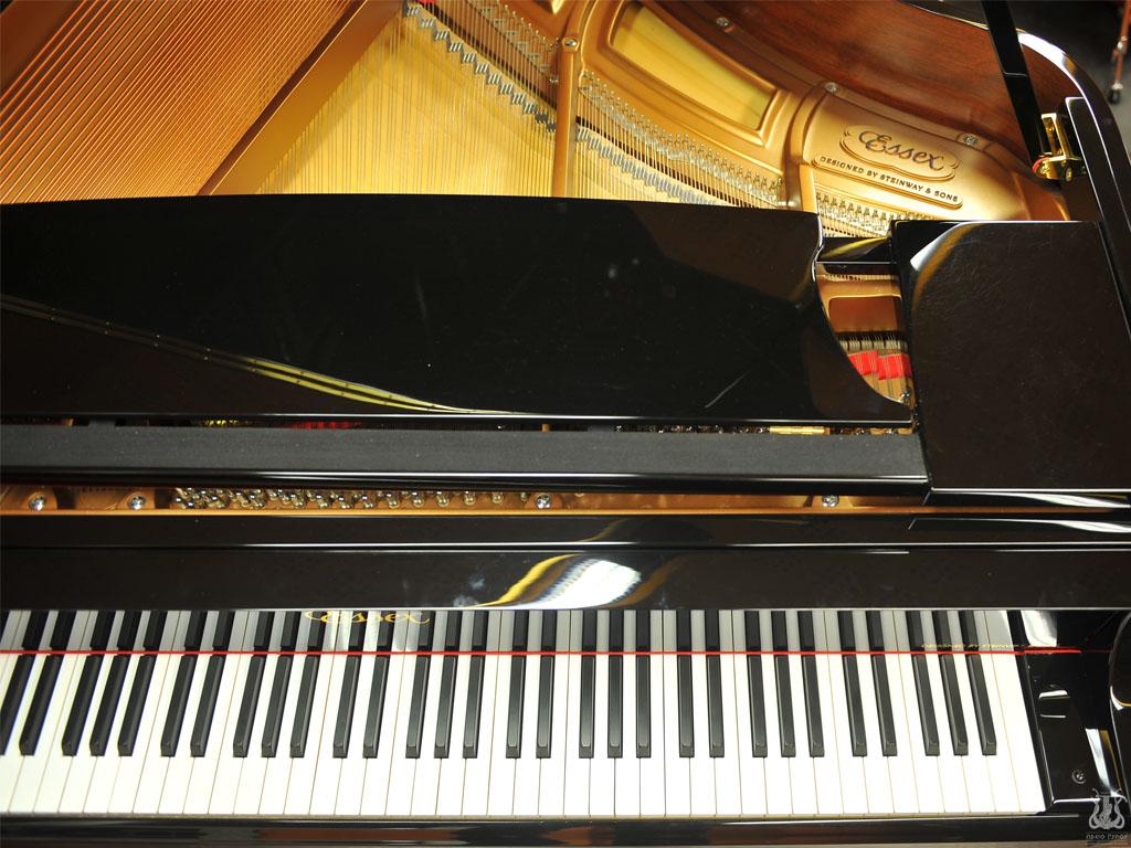 Ωδείο Πύλου - Σπουδές κλασική μουσική - Πύλος πιάνο