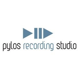 Pylos Recording Studio - Logo